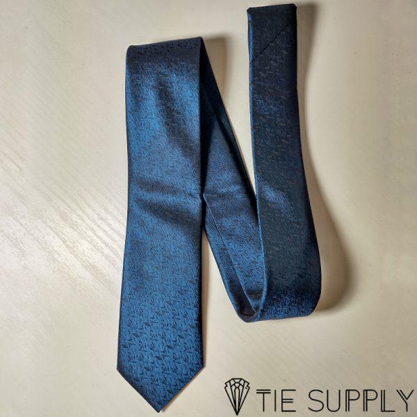atlantis-style-box-silk-tie