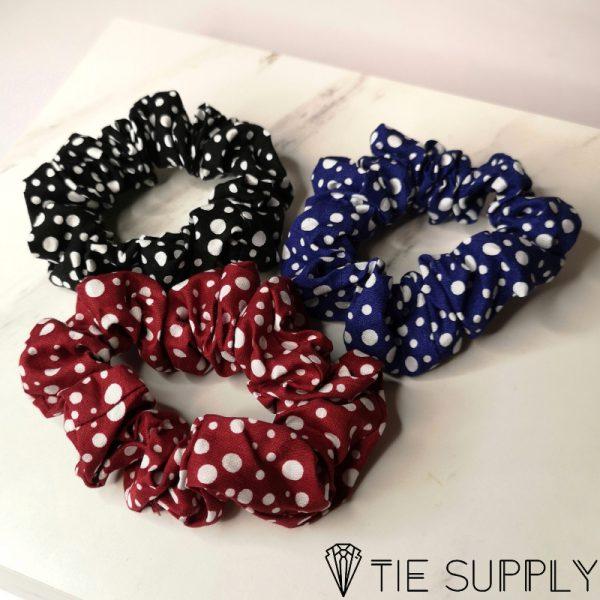Organic-cotton-scrunchie-pattern-set-main1