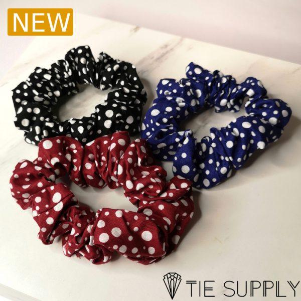 Organic-cotton-scrunchie-pattern-set-new
