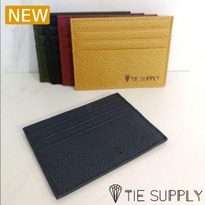atlantis-leather-wallet-new