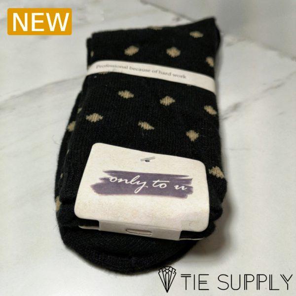 empire-feminine-cotton-socks-alt-new
