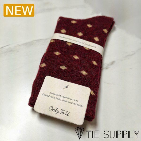 liberty-feminine-socks-alt-new