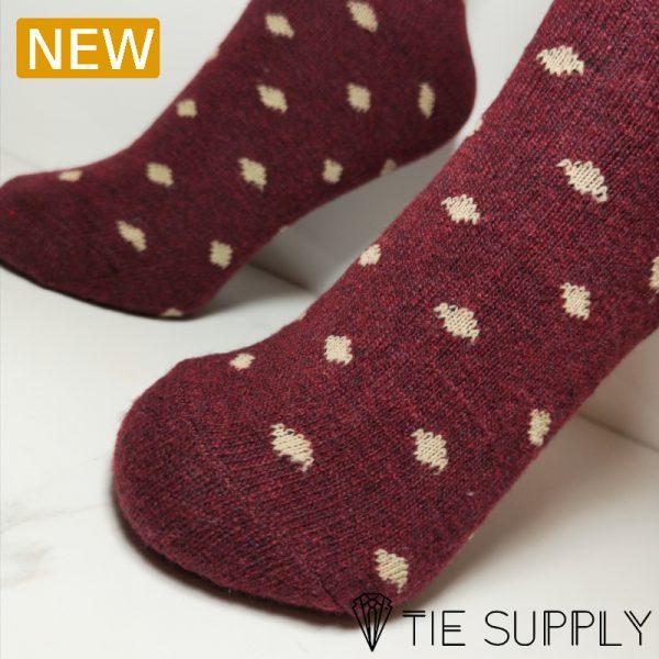 liberty-feminine-socks-close-new