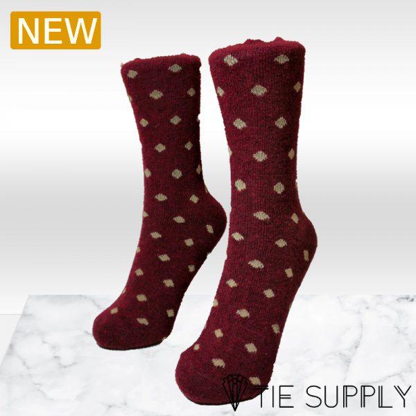 liberty-feminine-socks-main-new