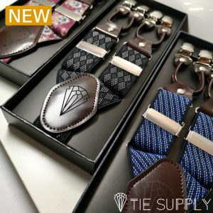 suspenders-style-collection-alt-new