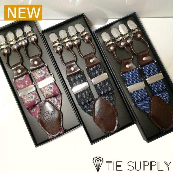 suspenders-style-collection-main-new